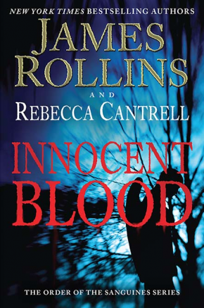 Cover_InnocentBlood