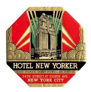 hotel_new_yorker_luggage